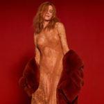 Nicole 1 150x150 Nicole Kidman parla della sua sessualità su Marie Claire