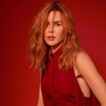 Nicole 2 150x150 Nicole Kidman parla della sua sessualità su Marie Claire