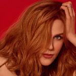 Nicole 4 150x150 Nicole Kidman parla della sua sessualità su Marie Claire