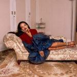 Rihanna 1 150x150 Rihanna, più che unghie artigli d'oro