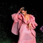 Rihanna 2 150x150 Rihanna, più che unghie artigli d'oro