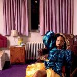 Rihanna 3 150x150 Rihanna, più che unghie artigli d'oro