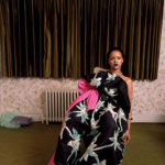 Rihanna 4 150x150 Rihanna, più che unghie artigli d'oro