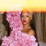 Rihanna 5 150x150 Rihanna, più che unghie artigli d'oro