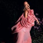 Rihanna 6 150x150 Rihanna, più che unghie artigli d'oro