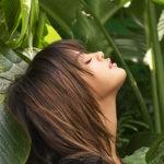 Selena 2 150x150 Selena Gomez è la star di Elle