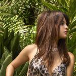 Selena 4 150x150 Selena Gomez è la star di Elle