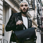 Zayn 1 150x150 Zayn Malik modello per The Kooples