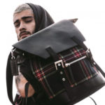 Zayn 2 150x150 Zayn Malik modello per The Kooples