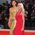 venezia 2 150x150 Lady Gaga e Bradley Cooper stregano Venezia