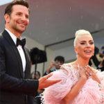 venezia 3 150x150 Lady Gaga e Bradley Cooper stregano Venezia