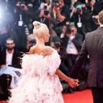 venezia 4 150x150 Lady Gaga e Bradley Cooper stregano Venezia