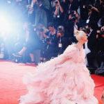 venezia 5 150x150 Lady Gaga e Bradley Cooper stregano Venezia