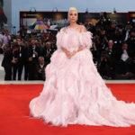 venezia 6 150x150 Lady Gaga e Bradley Cooper stregano Venezia