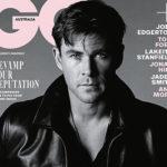 Chris 5 150x150 Chirs Hemsworth parla del suo rapporto con la ricchezza su GQ Australia