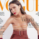 Victoria Beckham 2 150x150 Victoria Beckham conquista la cover di Vogue Australia