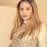 Amanda Bynes 1 150x150 Amanda Bynes parla del suo passato difficile su Paper Magazine