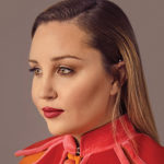 Amanda Bynes 3 150x150 Amanda Bynes parla del suo passato difficile su Paper Magazine