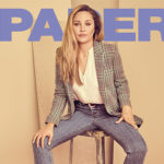 Amanda Bynes 6 150x150 Amanda Bynes parla del suo passato difficile su Paper Magazine