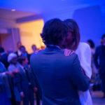 Gwyneth Paltrow 12 150x150 Gwyneth Paltrow, ecco le foto del matrimonio con Brad