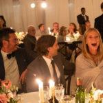 Gwyneth Paltrow 13 150x150 Gwyneth Paltrow, ecco le foto del matrimonio con Brad