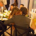 Gwyneth Paltrow 2 150x150 Gwyneth Paltrow, ecco le foto del matrimonio con Brad