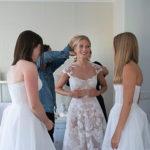 Gwyneth Paltrow 4 150x150 Gwyneth Paltrow, ecco le foto del matrimonio con Brad