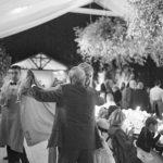 Gwyneth Paltrow 5 150x150 Gwyneth Paltrow, ecco le foto del matrimonio con Brad