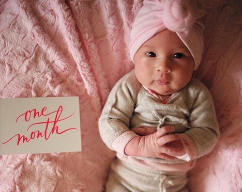 Kate Hudson 1 Kate Hudson, primo evento pubblico dopo il parto