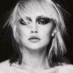 Gigi Hadid 7 150x150 Gigi Hadid è hot su W Magazine