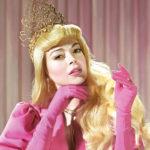 Lindsay Lohan 3 150x150 Lindsay Lohan si trasforma nelle principesse Disney