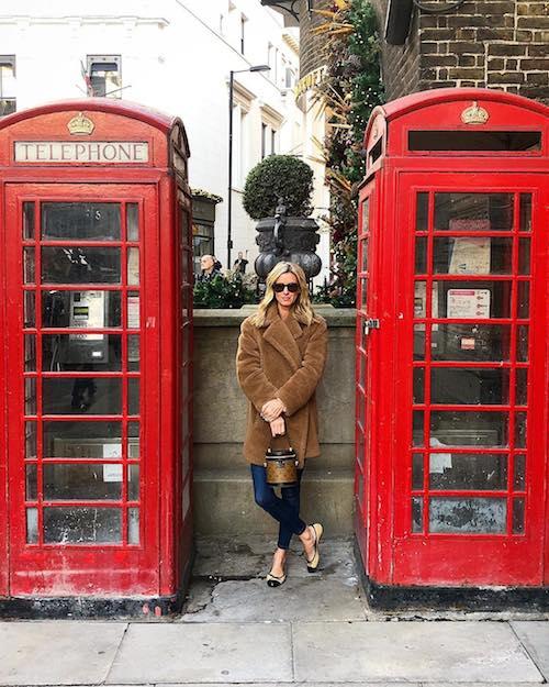 Nicky Hilton Nicky Hilton stilosa a Londra
