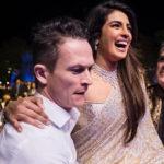 Wedding 1 150x150 Nick Jonas e Priyanka Chopra sono  marito e moglie
