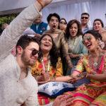 Wedding 10 150x150 Nick Jonas e Priyanka Chopra sono  marito e moglie