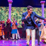 Wedding 2 150x150 Nick Jonas e Priyanka Chopra sono  marito e moglie