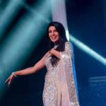 Wedding 3 150x150 Nick Jonas e Priyanka Chopra sono  marito e moglie