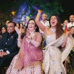 Wedding 6 150x150 Nick Jonas e Priyanka Chopra sono  marito e moglie