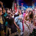 Wedding 8 150x150 Nick Jonas e Priyanka Chopra sono  marito e moglie