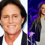 Caitlyn Jenner 150x150 #10yearchallenge: Come sono cambiate le celebrity in 10 anni