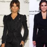 Eva longoria 150x150 #10yearchallenge: Come sono cambiate le celebrity in 10 anni