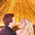 Meghan Trainor 1 150x150 Meghan Trainor, ecco le foto private delle nozze