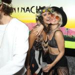 Nina Dobrev 4 150x150 Nina Dobrev, party in stile Coachella per i suoi 30 anni