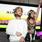Nina Dobrev 7 150x150 Nina Dobrev, party in stile Coachella per i suoi 30 anni