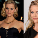 Reese Witherspoon 150x150 #10yearchallenge: Come sono cambiate le celebrity in 10 anni