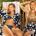 Bieber 3 150x150 Justin Bieber e Hailey Baldwin in coppia sulla cover di Vogue