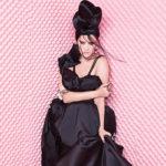 Katy 3 150x150 Katy Perry irriconoscibile su Paper Magazine