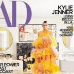 Kylie 3 150x150 Un tour nella casa di Kylie Jenner
