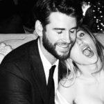 Liam Miley 2 150x150 Miley Cyrus, nuove foto inedite dalle sue nozze