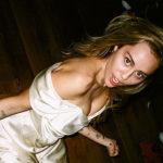 Liam Miley 5 150x150 Miley Cyrus, nuove foto inedite dalle sue nozze