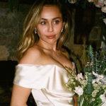 Liam Miley 6 150x150 Miley Cyrus, nuove foto inedite dalle sue nozze